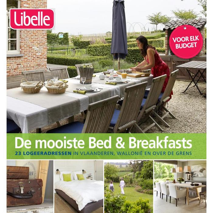 bed and breakfast myhrris